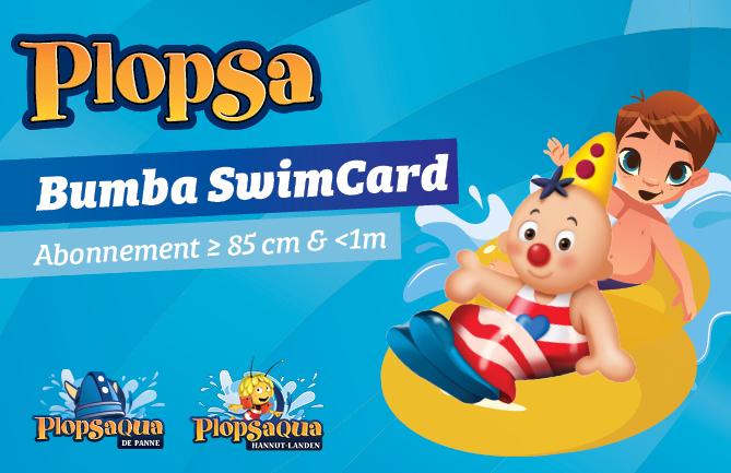 Bumba-SwimCard
