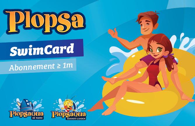 Plopsa-SwimCard