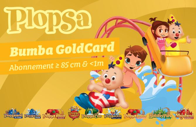 Bumba-GoldCard